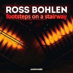 ROSS BOHLEN - TOGETHER